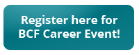 Register here for BCF Career Event!