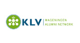 KLV Wageningen Alumni Network