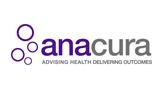 Anacura