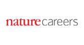Nature Careers