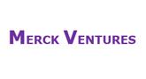 Merck Ventures