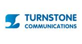 Turnstone