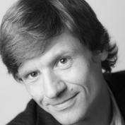 Marco de Boer