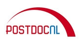 PostdocNL