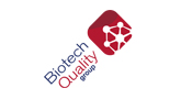 The Biotech Quality Group
