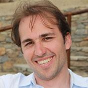 Mathias Schroijen
