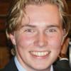 Bastiaan van der Holthe