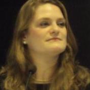 Claudia Nicolaije