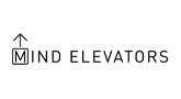 Mind Elevators