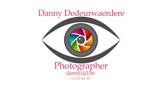 Danny Dedeurwaerdere Photography