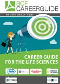 BCF Career Guide '18/'19