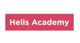 Helis Academy