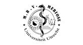 M.B.V. Mebiose