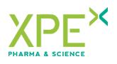 XPE Pharma & Science