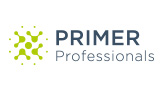 PRIMER Professionals