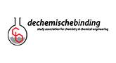 De Chemische Binding