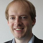 Michiel Straathof