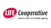 Life Cooperative