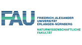 Friedrich-Alexander-University Erlangen-Nürnberg