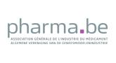 pharma.be