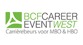 BCF Career Event WeSt