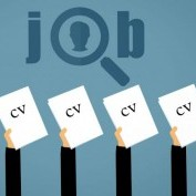 Guide to your perfect CV