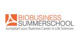 BioBusiness Summer School