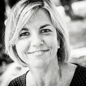 Ann Van Gysel
