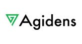Agidens