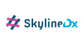 SkylineDx at BCF Career Event