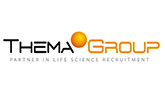 Thema Group - Partner in Life Science Recruitment