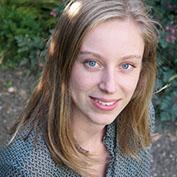 Lisanne Blauw