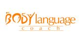 Body Language Coach