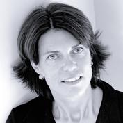 Lucia Smit