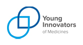 Young Innovators of Medicines