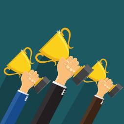 BCF Scale-up Award 2019