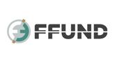 FFUND