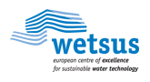 Wetsus european center of excellence for sustainable watertechnology