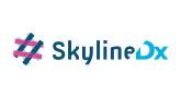 SkylineDx