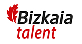 Bizkaia Talent