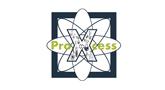 ProXcess