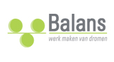 Balans Laboratorium