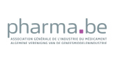 https://pharma.be/