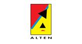 ALTEN Belgium