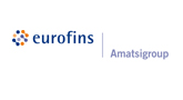 Eurofins Amatsigroup