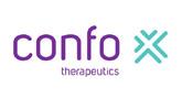 Confo Therapeutics