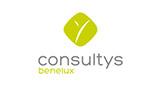 Consultys Benelux