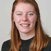 Liset Jansen