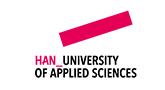 HAN_University of Applied Sciences