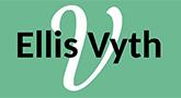 Ellis Vyth